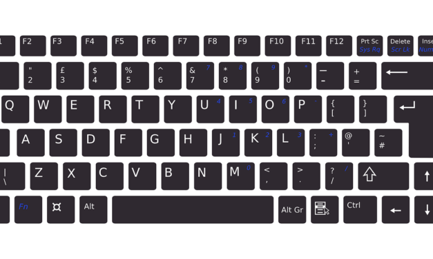 Membrane versus Mechanical Keyboards – What Gives