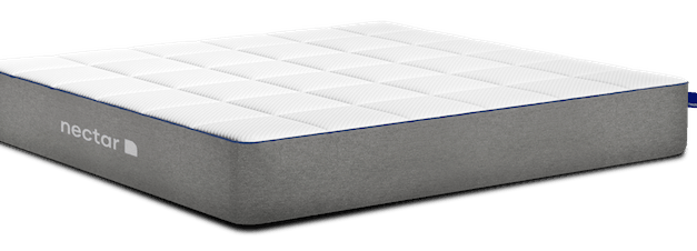 Nectar Memory Foam Mattress Review – 365-day trial and lifetime warranty -Nectar Sleep UK