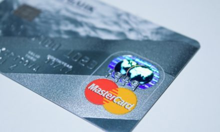 MasterCard stops free trials automatically billing