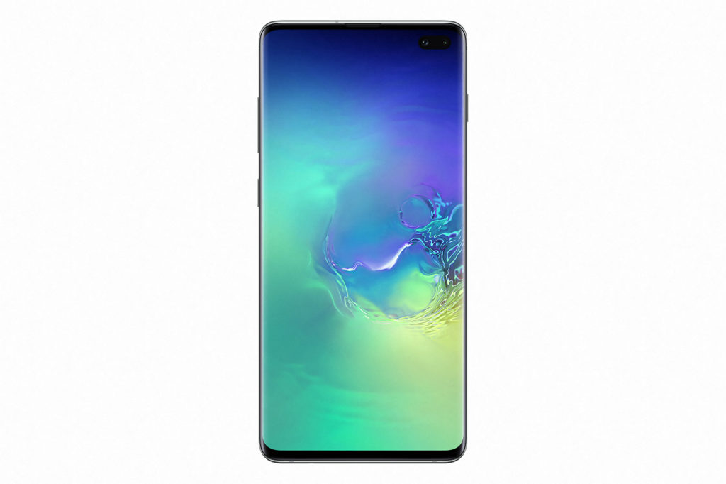 Samsung Galaxy S10 Plus vs Mate 20 Pro Comparison – Which is the best buy? 7