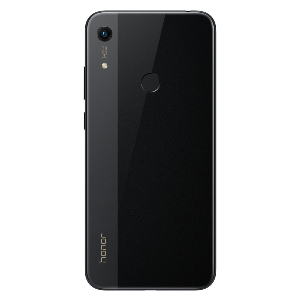 Honor 8A announced for £139.99 with 6.1-inch dew drop display & 13MP camera 2