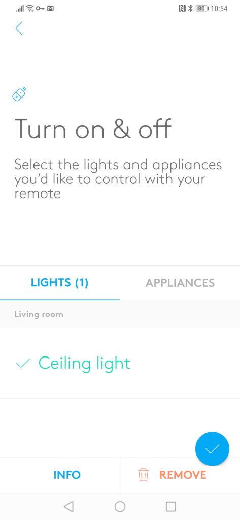 Den Automation Review – Mechanical smart light switches and power 8