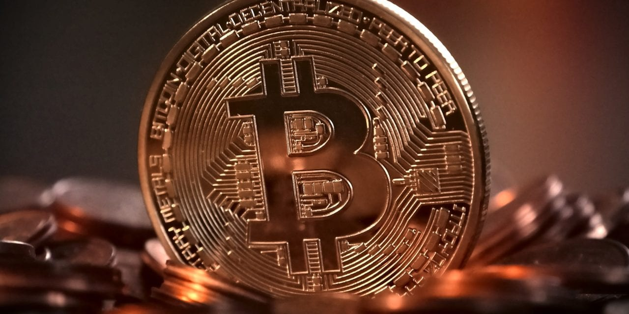 Taxation of bitcoin and other cryptocurrencies in the UK