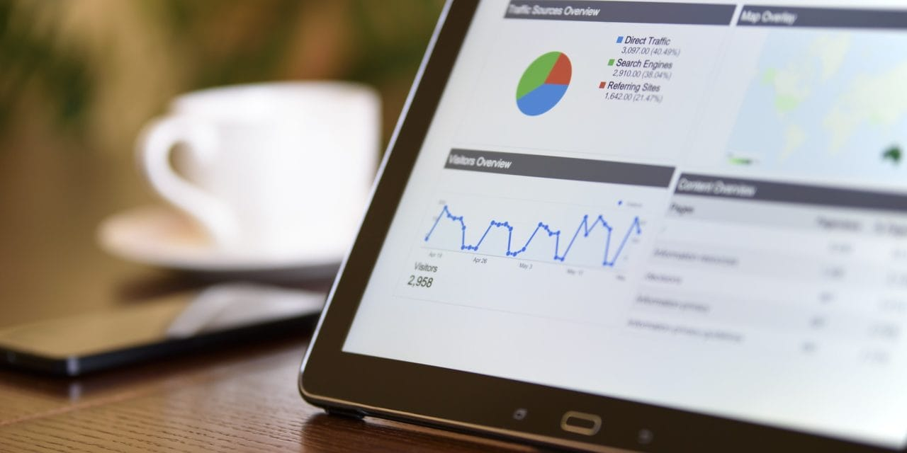 A beginner's guide to digital marketing in 2020