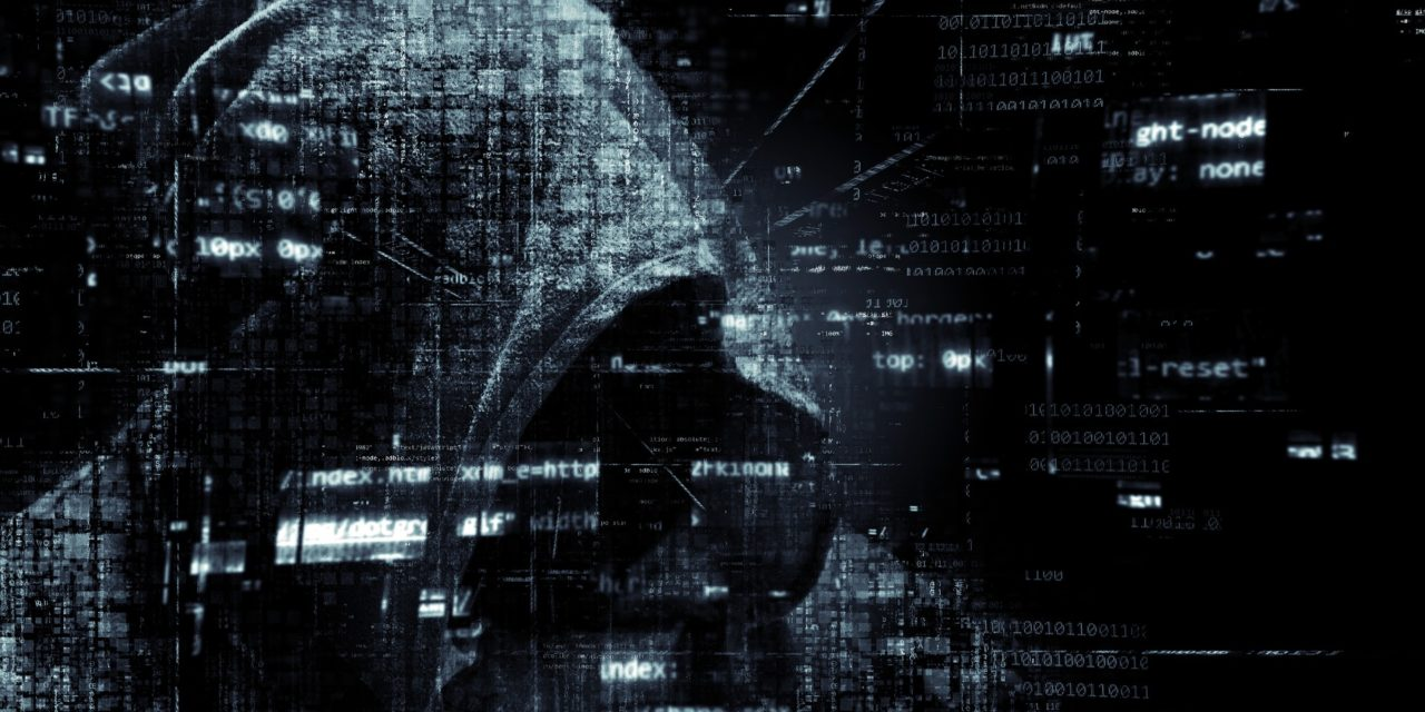 5 Easy Ways To Improve Your Cyber Security
