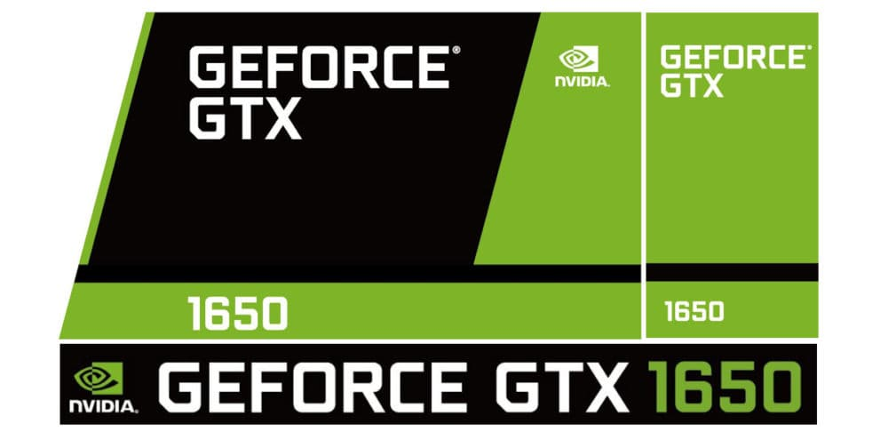 Nvidia GTX 1660 & 1650 to launch on 15th of March & 30th of April