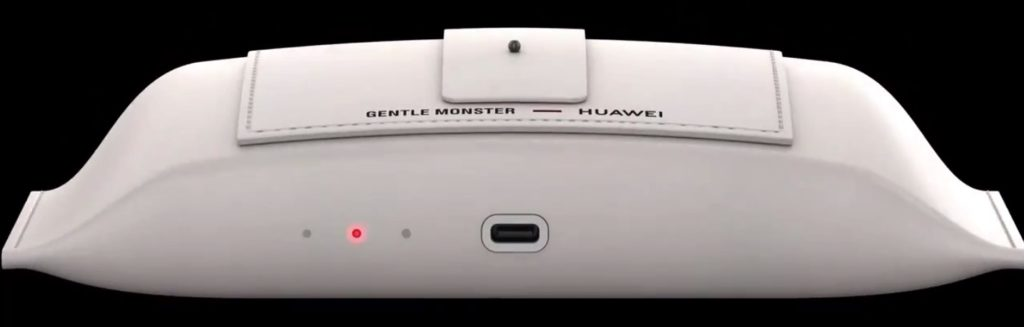 Huawei x Gentle Monster smart glasses that you actually want to wear coming July 2019 4