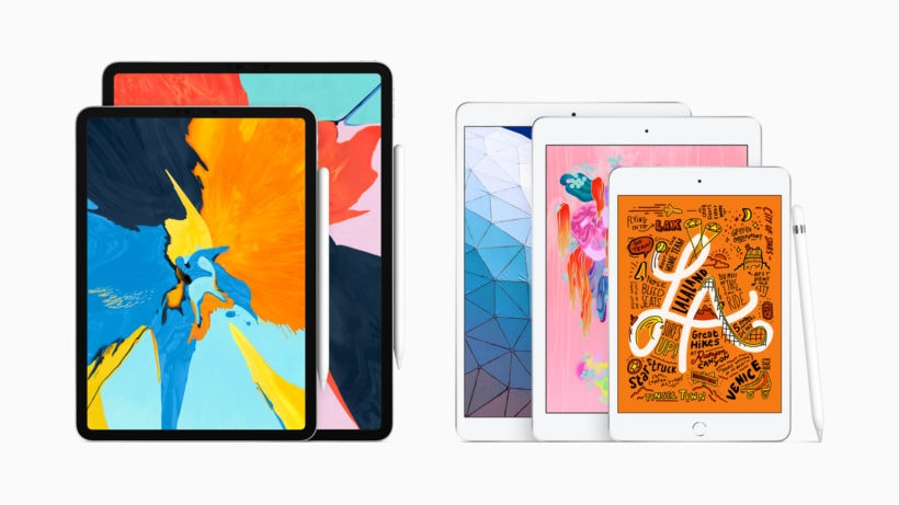 5 Awesome Features You Probably Didn't Know Your iPad Had 1