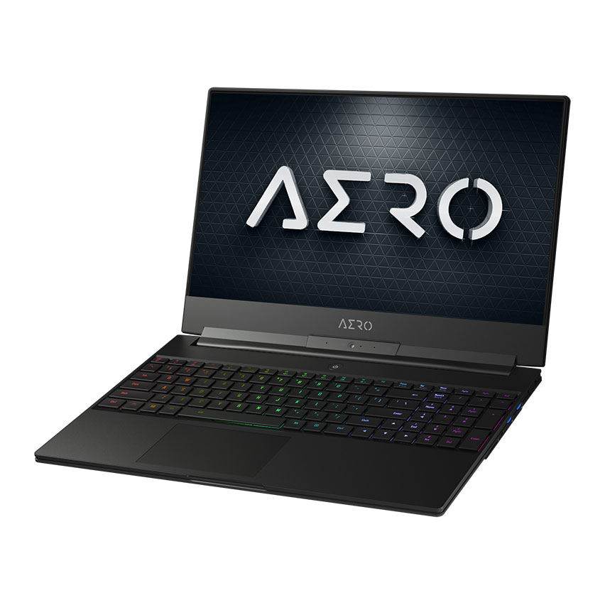 The best RTX 2070 Max-Q gaming laptops for 2019 5