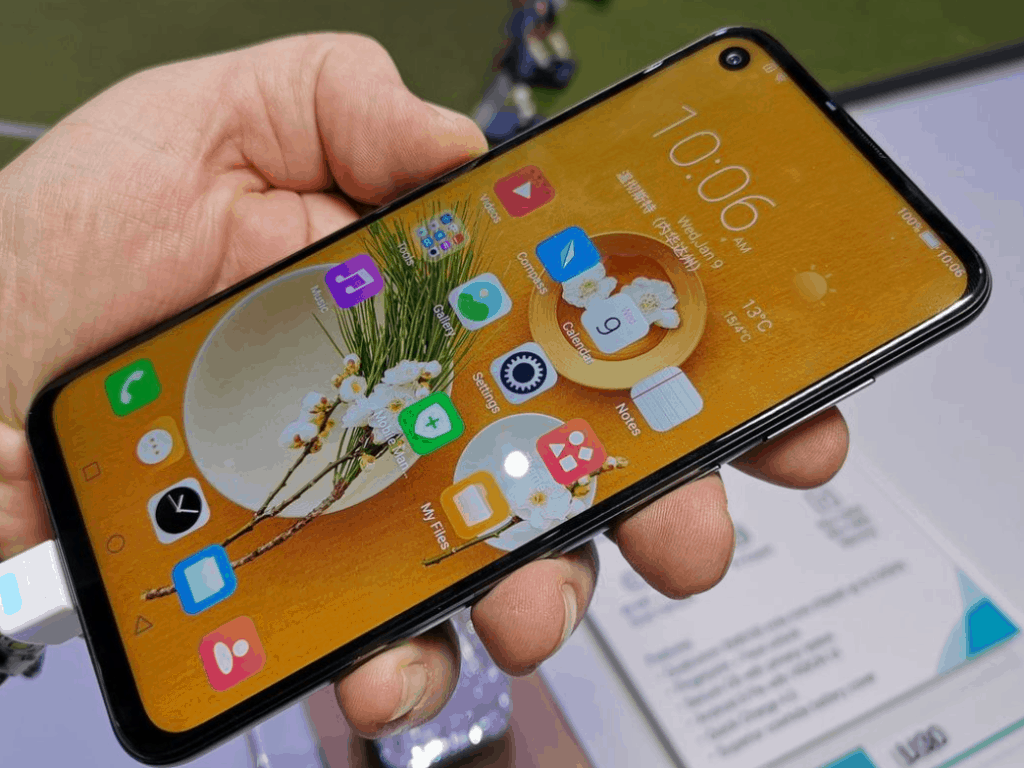 The best new & upcoming phones featuring the Qualcomm Snapdragon 675 SoC in 2019 5