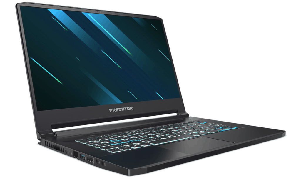 The best RTX 2070 Max-Q gaming laptops for 2019 1