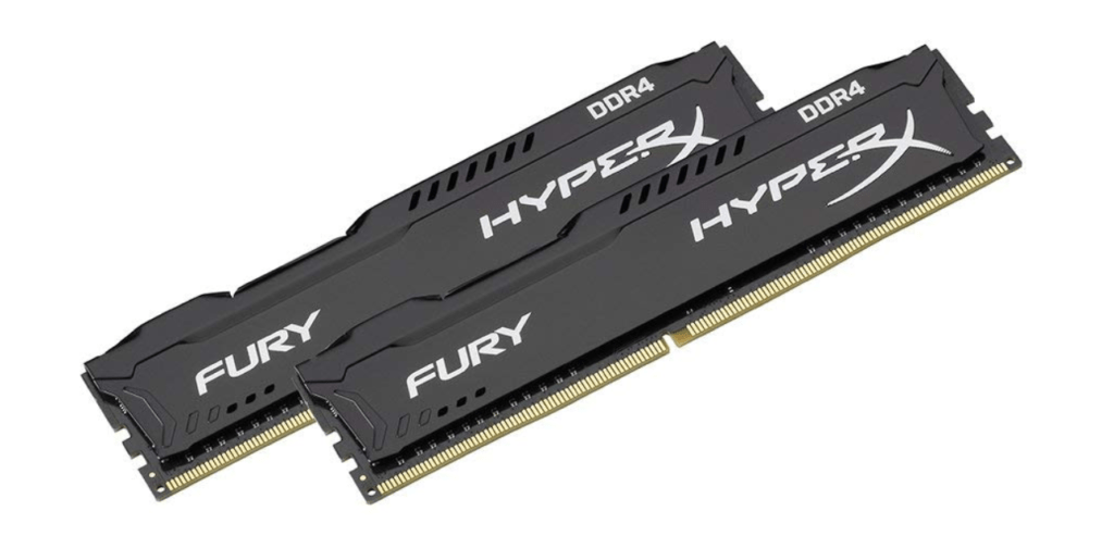 DDR4 Prices have crashed. What are the best deals right now? 2