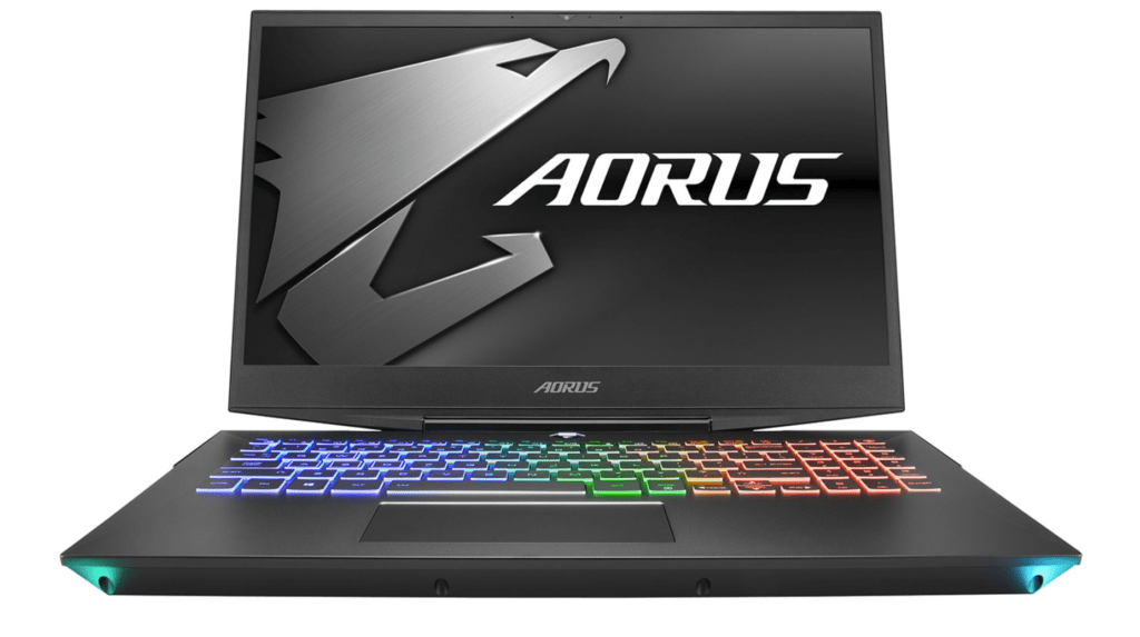 The best RTX 2070 Max-Q gaming laptops for 2019 3
