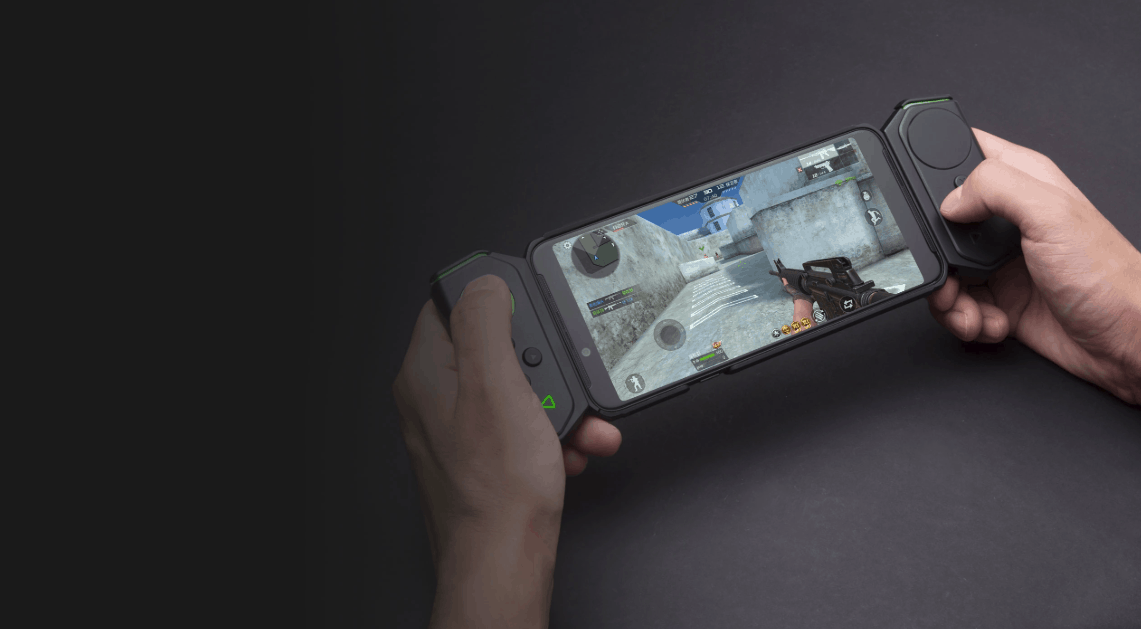 Mobile Gaming in 2019: Top 3 Phones You can Pick Up Right Now