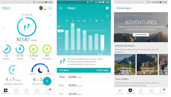 5 Must Have Apps for Your Phone for 2019 1