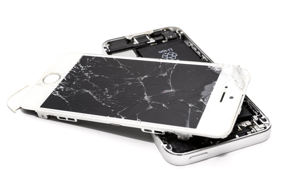 How to Choose the Best Smartphone Insurance Plan for You