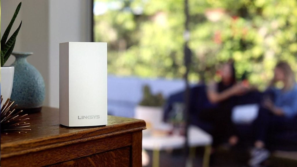 The Cheapest Whole Home Mesh Wi-Fi Systems for 2019 14