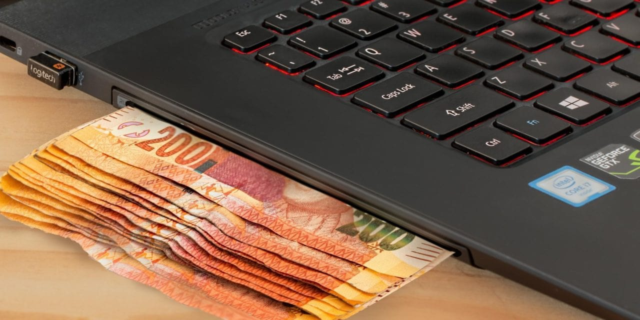 Online Casinos and How to Make Money on Them