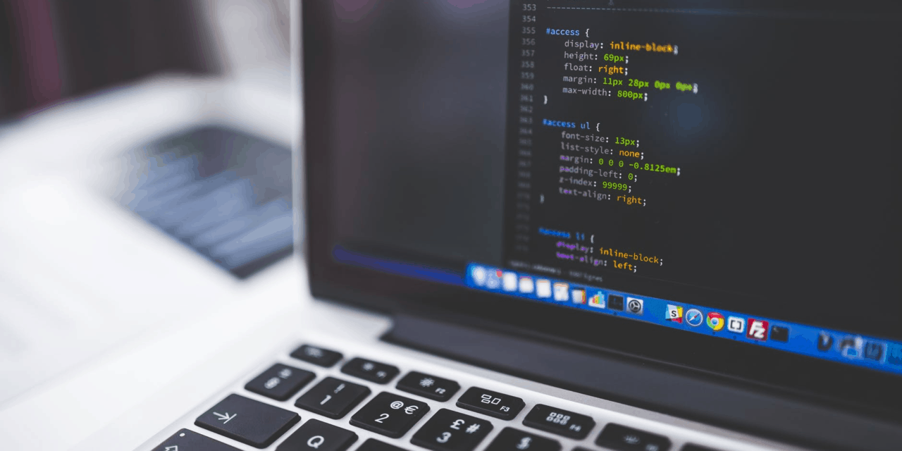 5 Tools for Software Developers that Will Make Life Easier