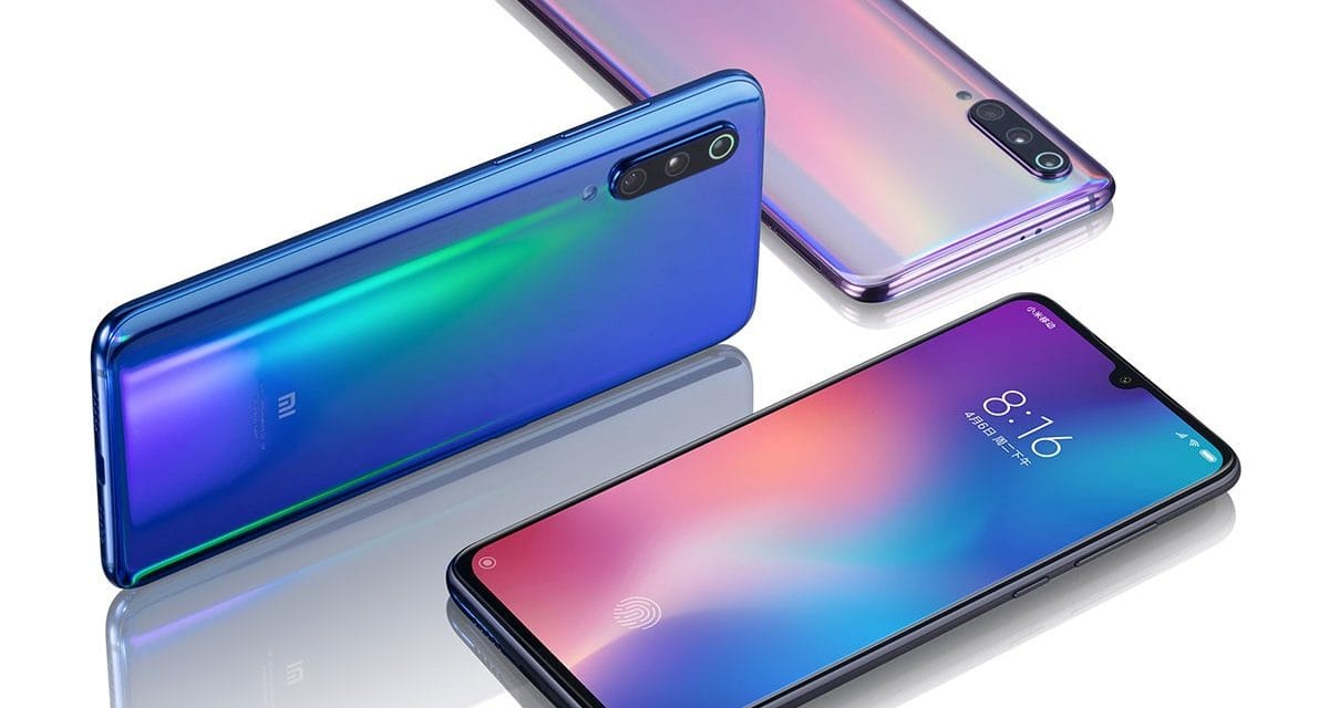 Best of MWC 2019: 6 Phones you can afford edition