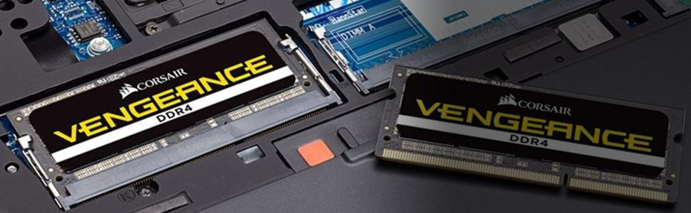 How to upgrade SODIMM laptop RAM & the best DDR4 prices