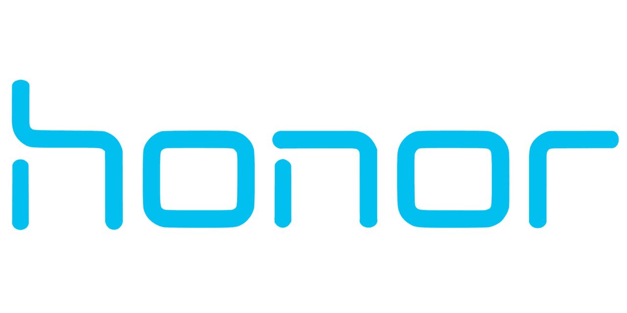 Honor 20 & Honor 20 Pro could launch soon. Specifications leaked.