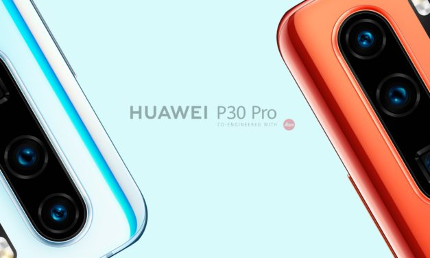 Huawei P30 Pro Review – An exceptional camera phone that builds on the Mate 20 Pro