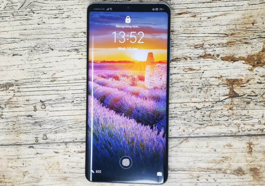 Huawei P30 Pro Review – An exceptional camera phone that builds on the Mate 20 Pro 11