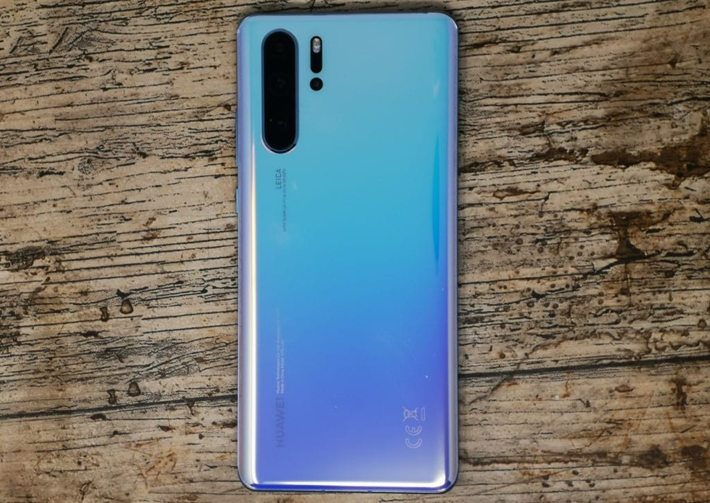 Huawei P30 Pro Review – An exceptional camera phone that builds on the Mate 20 Pro 10