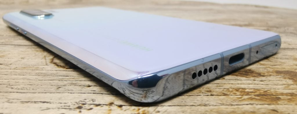 Huawei P30 Pro Review – An exceptional camera phone that builds on the Mate 20 Pro 8