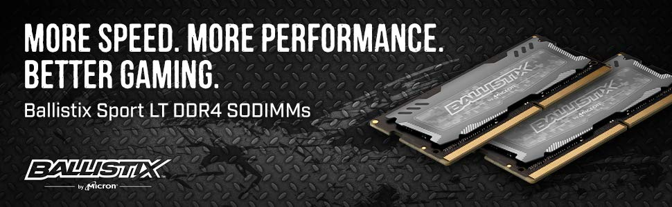How to upgrade SODIMM laptop RAM & the best DDR4 prices 9