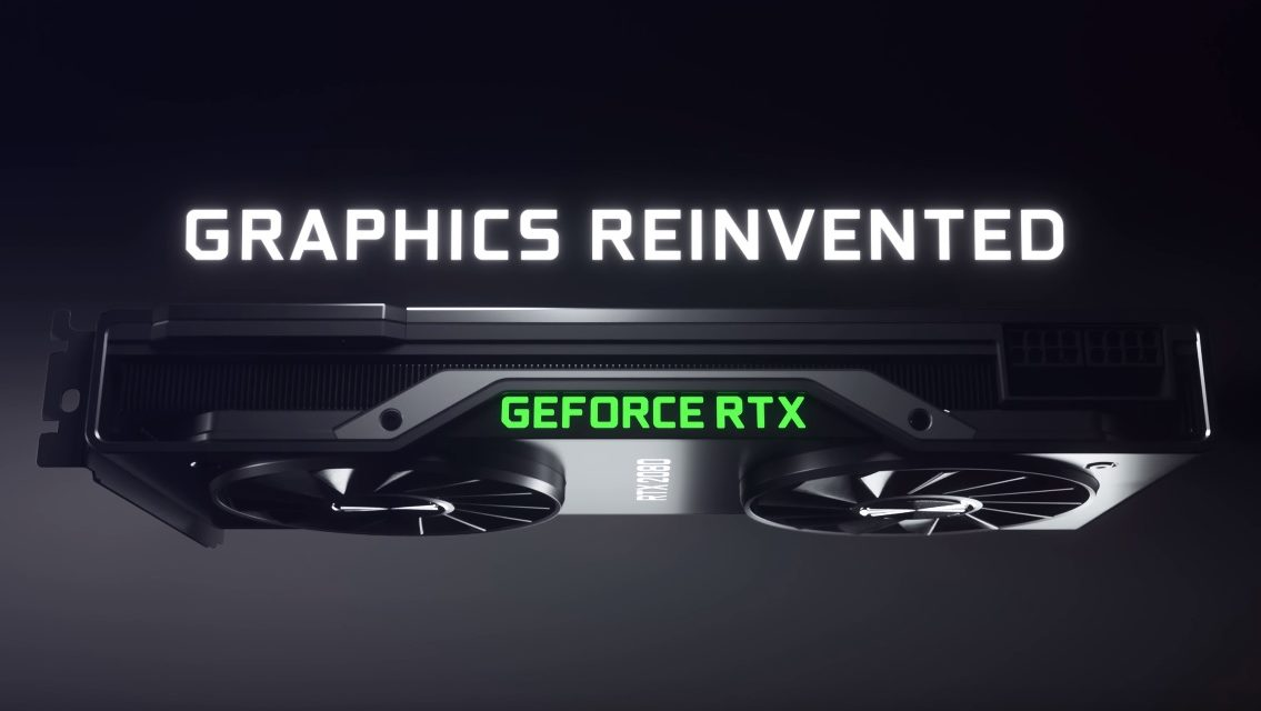 Nvidia RTX 2070 Ti looks likely.  Specs & benchmarks leaked on UserBenchmark