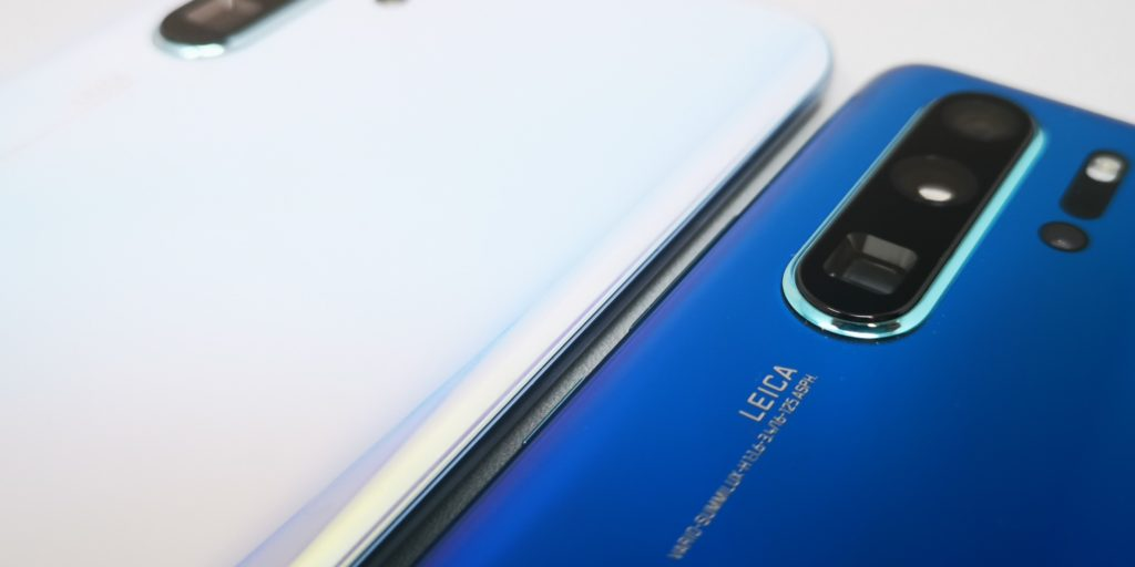 Huawei P30 Pro Review – An exceptional camera phone that builds on the Mate 20 Pro 1