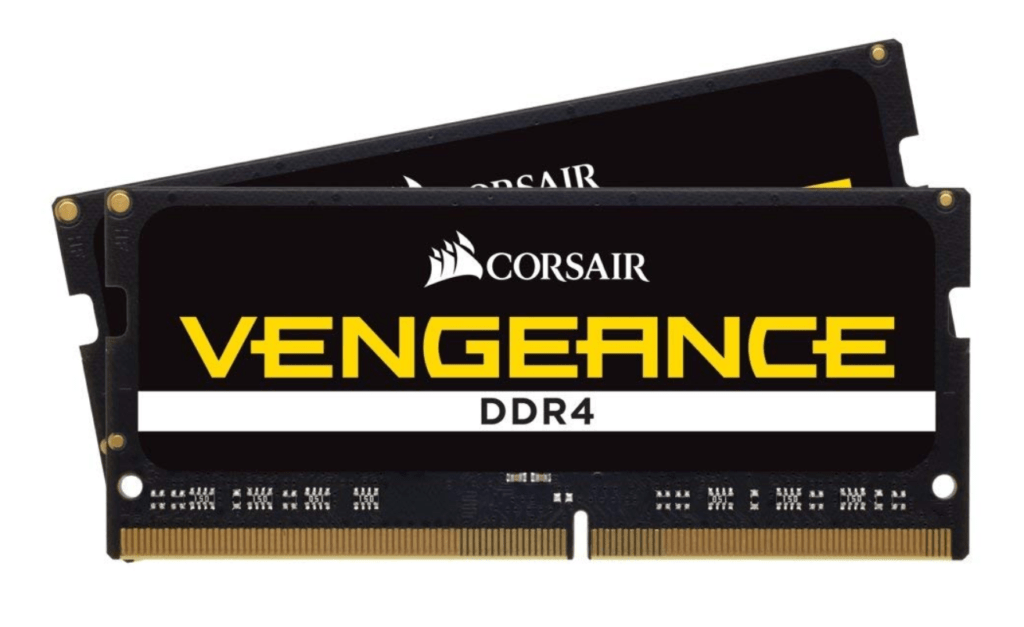 How to upgrade SODIMM laptop RAM & the best DDR4 prices 6