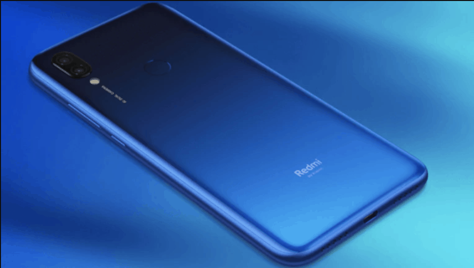 Xiaomi Redmi Snapdragon 855 phone launching soon & POCO F2 in the works