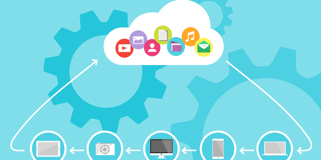 Cloud Technology: How to Transform Your Business