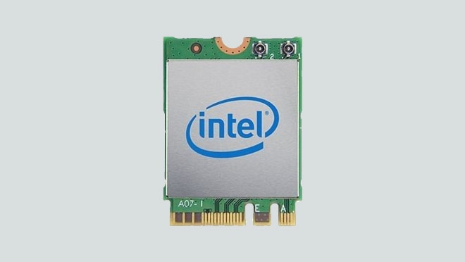 Intel Wi-Fi 6 AX200 Released. Now your laptop can get some multi-gig action with your fancy router 3