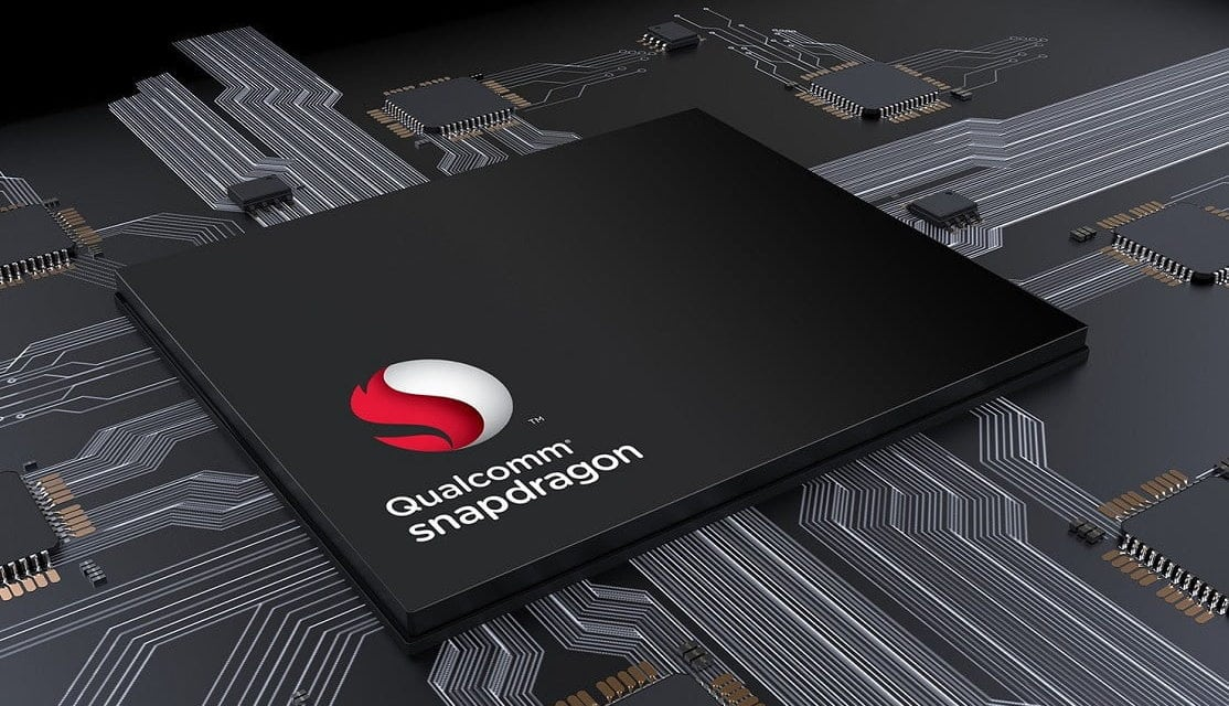 Specifications of Qualcomm  7nm Snapdragon 735 chipset leaks. How does it compare vs Snapdragon 730?