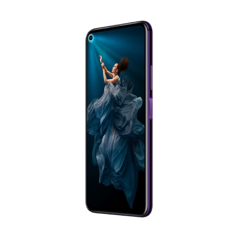 Honor 20 Pro could be the best value camera phone on the market at €599/£549.99 but who knows when it will be available 1