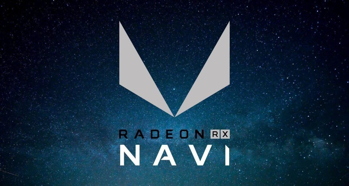 AMD Radeon Navi RX 3080 XT to launch at E3 2019, costs $330 and offers RTX 2070 performance