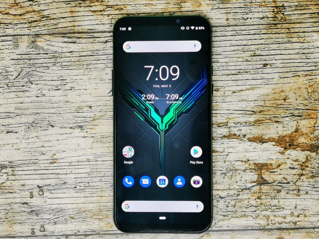 Black Shark 2 Review – More than just an affordable gaming phone 5