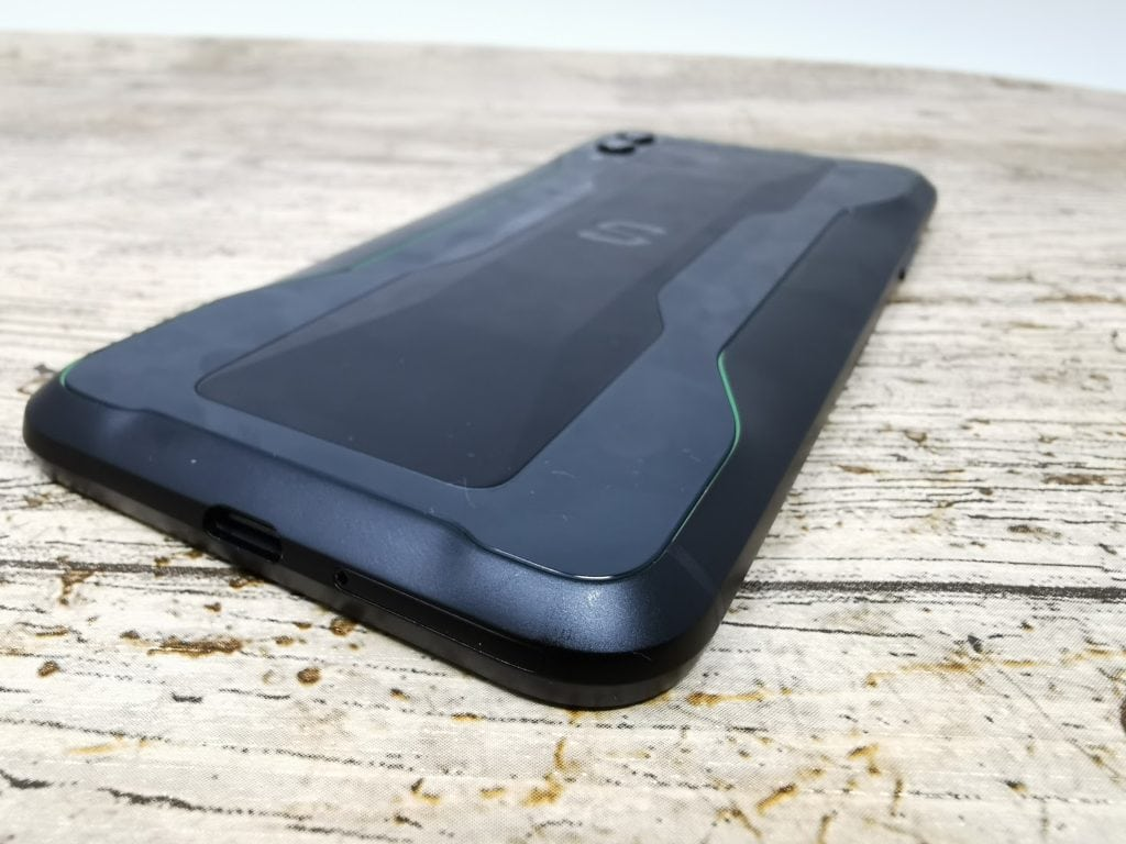 Black Shark 2 Review – More than just an affordable gaming phone 3