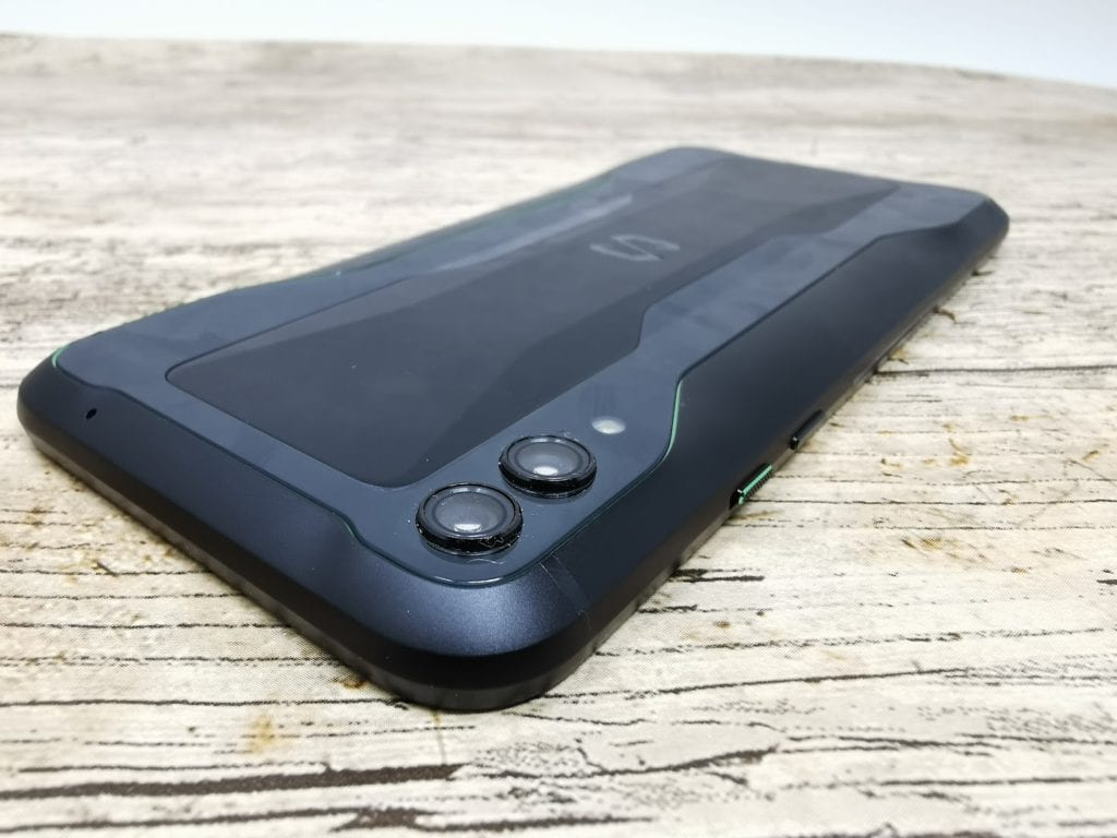 Black Shark 2 Review – More than just an affordable gaming phone 2
