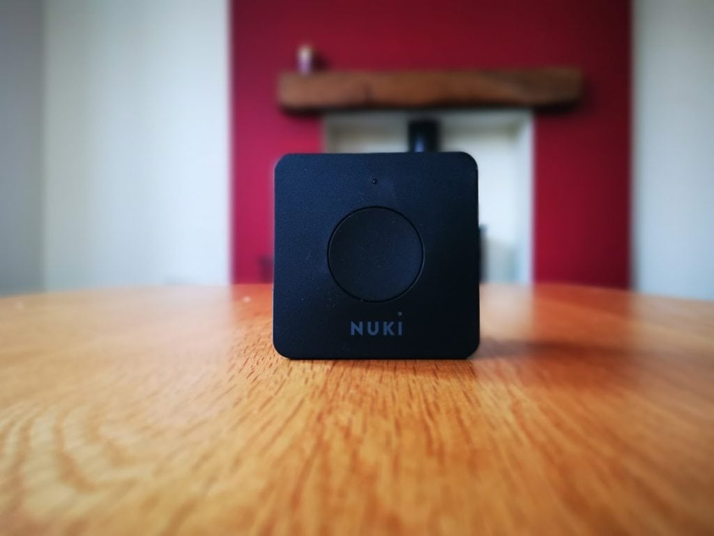 Nuki Smart Lock 2.0 Review – An excellent smart lock to fit most doors with Alexa and HomeKit support 11