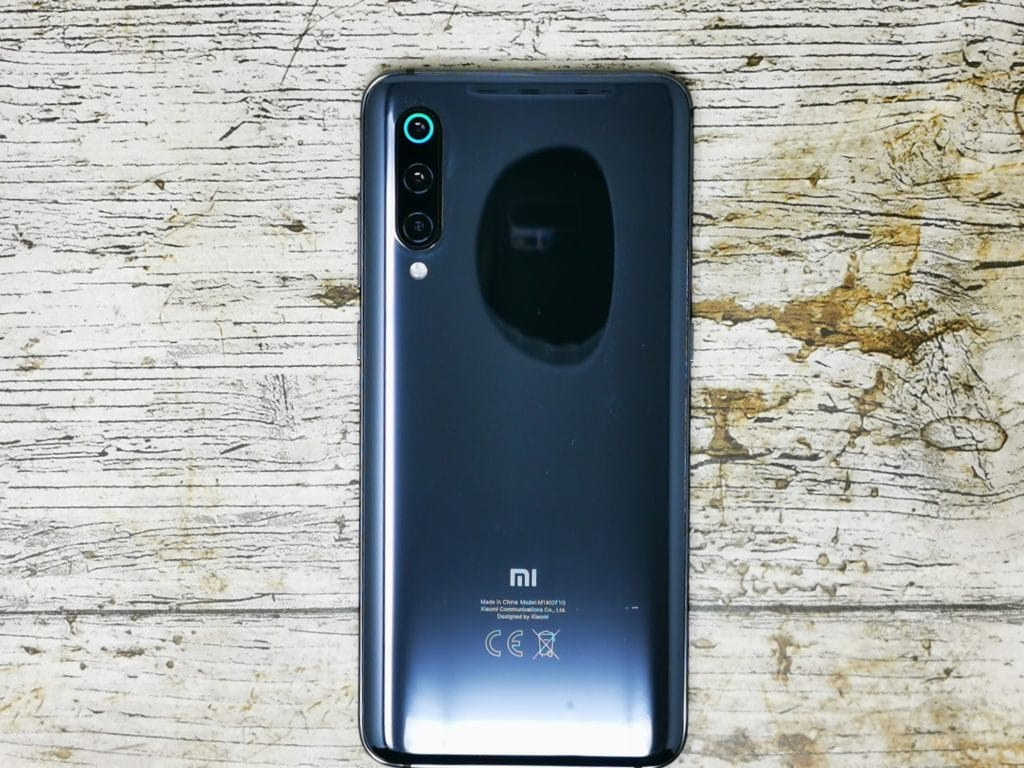 Xiaomi Mi 9 Review – The most affordable flagship device in the UK (for now) 2