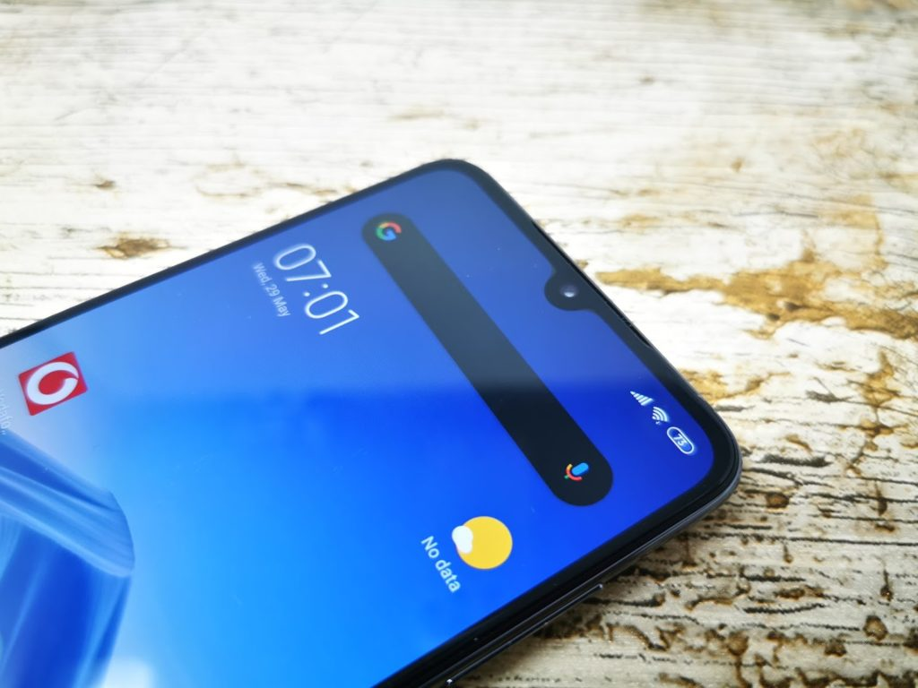 Xiaomi Mi 9 Review – The most affordable flagship device in the UK (for now) 3