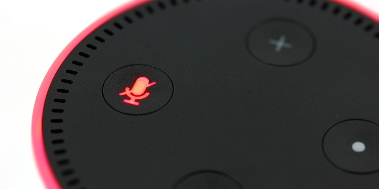 The best ways to use Alexa