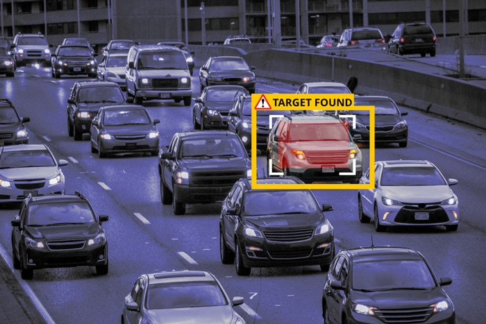 How to Turn Your Vehicle into a Smart Car with a Vehicle Tracking System 4