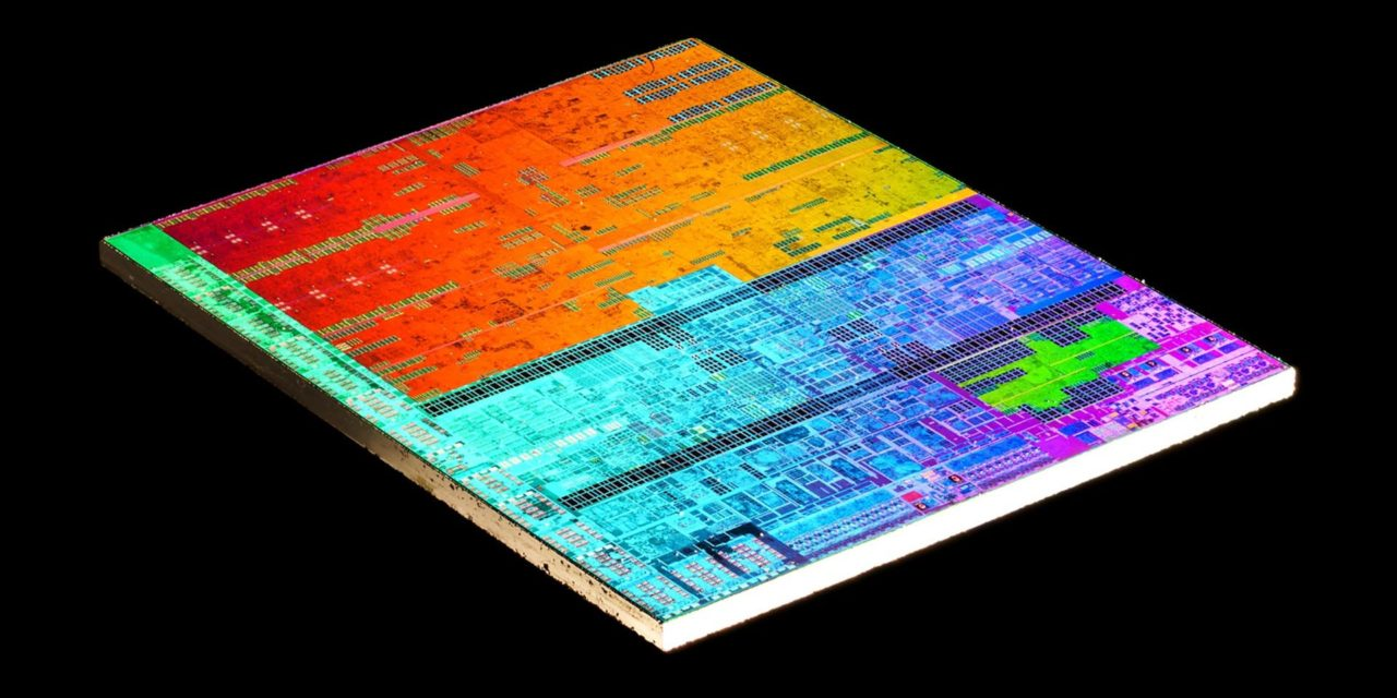 If you are interested in Intel's new-gen Comet Lake-S CPUs, you might have to buy a new motherboard