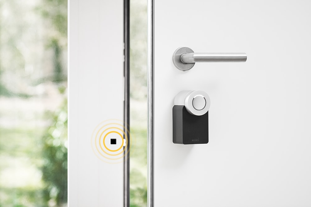 Nuki Smart Lock 2.0 Review – An excellent smart lock to fit most doors with Alexa and HomeKit support 16
